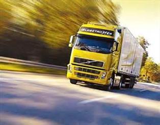 لیست شماره قرارداد شرکتهای حمل و نقل تمدیدی اول مرداد 1396